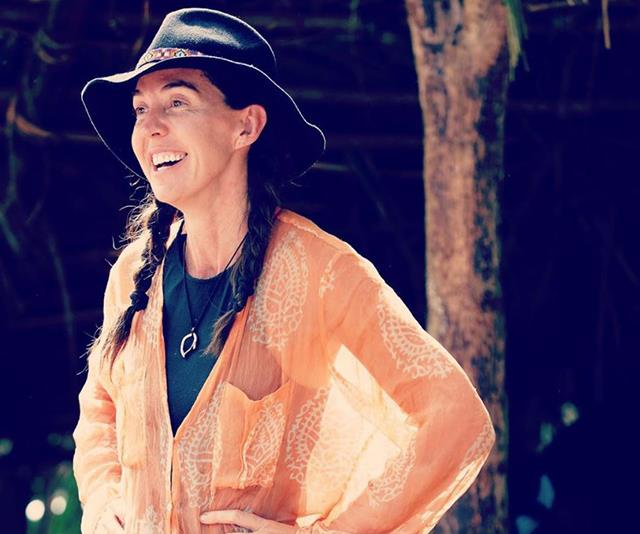 Who is Survivor star Janine Allis' husband? Meet him and their family here