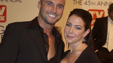 Home and Away actor Ben Unwin tragically dies at age 41