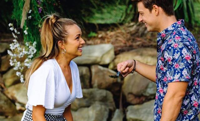 Is The Bachelor's Abbie Chatfield really a villain or just a woman who knows what she wants?