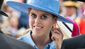 Royal insider reveals that Princess Beatrice's wedding could be sooner than we think