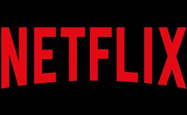 Here's everything coming to Netflix in September 2019