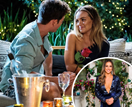 EXCLUSIVE: Eliminated contestant Brianna reveals Abbie's REAL motive for going on The Bachelor