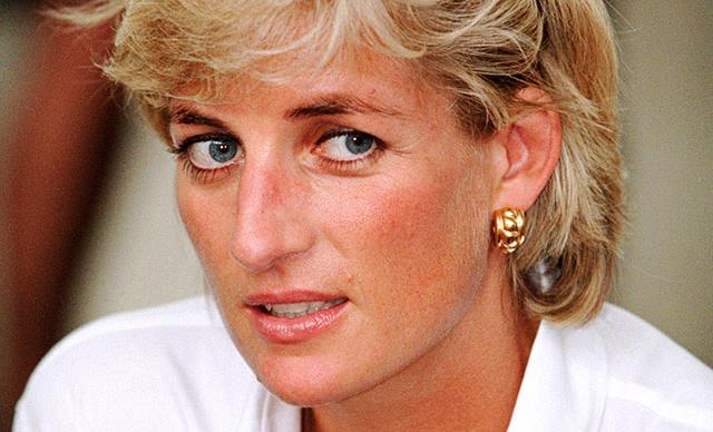 """My husband is planning 'an accident'"": Princess Diana's explosive letter"