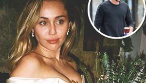 Miley Cyrus addresses cheating rumours in heartbreaking Twitter statement
