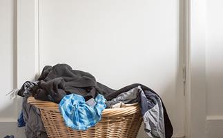Is clutter putting your health at risk?