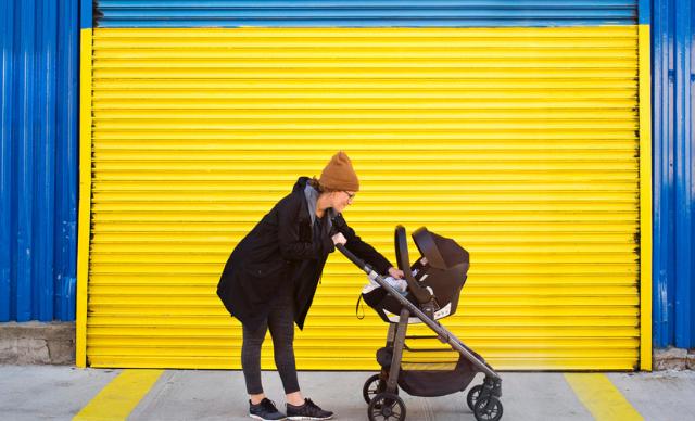 The 6 best strollers in Australia