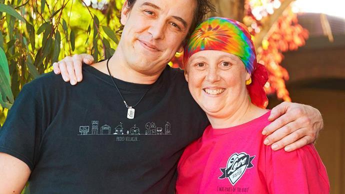 CONGRATULATIONS! Samuel Johnson reaches his goal of raising $10 million for Love Your Sister