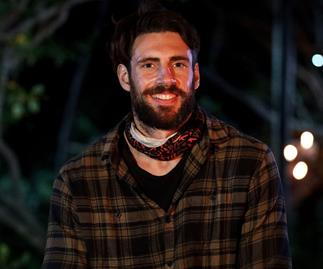 Australian Survivor's Shaun Hampson spills on his shock elimination and 'rivalry' with David Genat