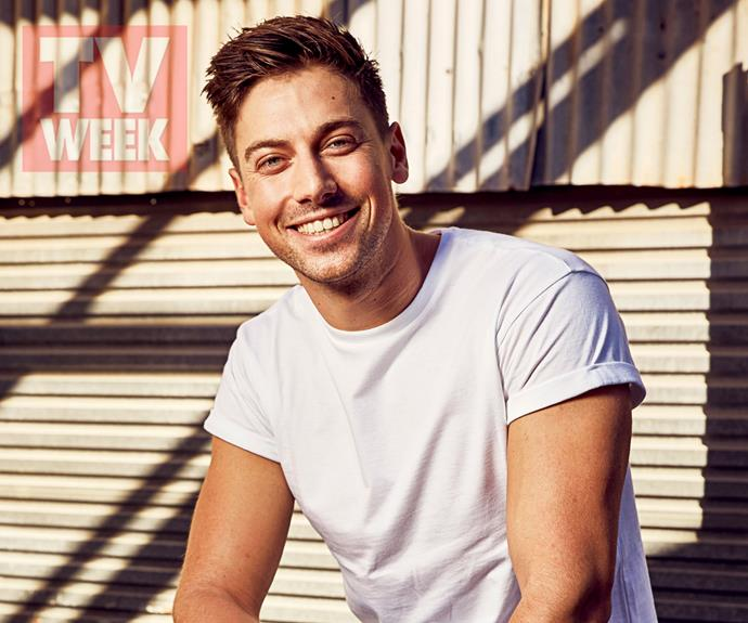 *Home and Away* alum Lincoln Younes is set to star in new drama, *After The Verdict*.