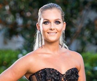 The Bachelor evictee Nichole Wood spills on her new 'relationship' with MAFS star Billy Vincent