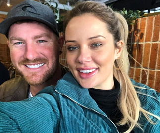 MAFS' Jessika Power and Nick Furphy have called it quits after five minutes of dating