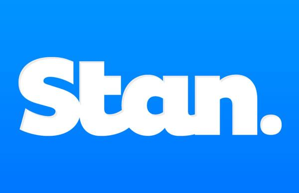 Here's everything coming to Stan in September 2019