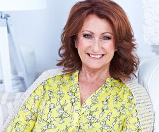 Home and Away's Lynne McGranger reveals the biggest wake up call of her life