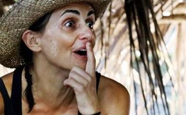 EXCLUSIVE: Survivor's Pia Miranda reveals why she really went on the show
