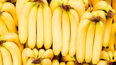 Are bananas healthy? A nutritionist reveals the answer