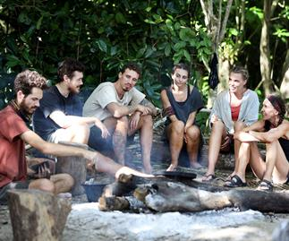 Who will win Australian Survivor: Champions vs Contenders? The contestants tell all
