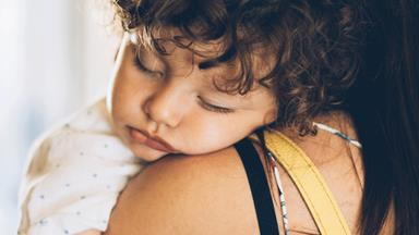 A baby sleep expert reveals how to drop a nap smoothly