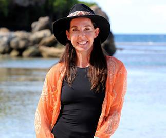 EXCLUSIVE: Janine Allis spills on her Australian Survivor blindside