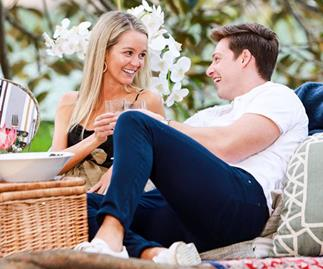 Fans are convinced Helena wins The Bachelor after Matt Agnew's latest Instagram post