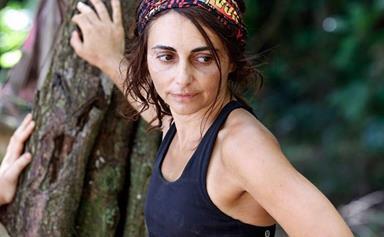 Will Pia Miranda be crowned Sole Survivor of 2019?