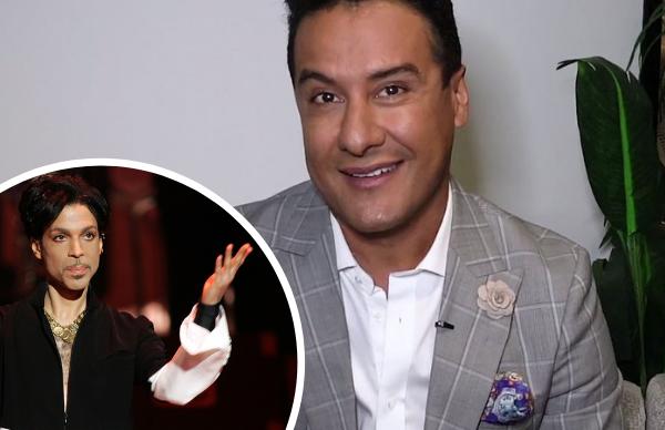 """The Crazy Rich Asians """"fixer"""" reveals his craziest celebrity demands"""