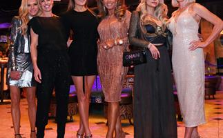 Real Housewives of Melbourne returns for Season 5 with a cast shake-up