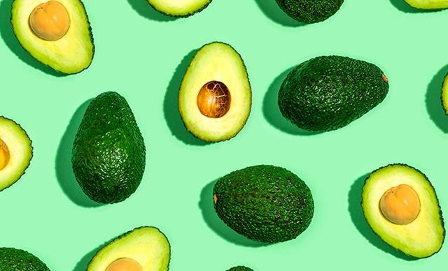 7 things you didn't know you could do with an avocado