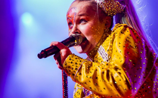 Hold onto your JoJo Bows, JoJo Siwa is bringing her D.R.E.A.M. tour to Australia in 2020!