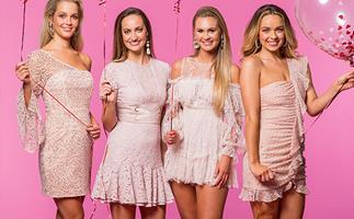 The Bachelor's final four speak up after Elly's shock elimination