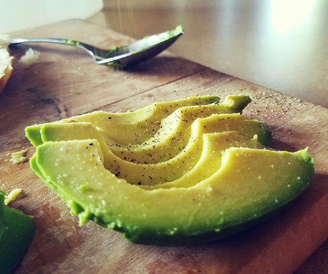Are avocados healthy or not? Avo look at the facts here!