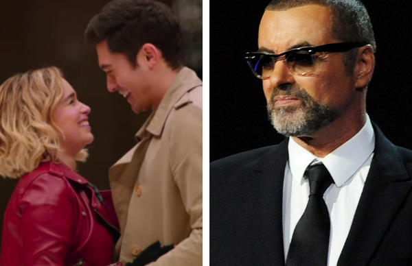 EXCLUSIVE: Director Paul Feig reveals the emotional connection between new film and George Michael