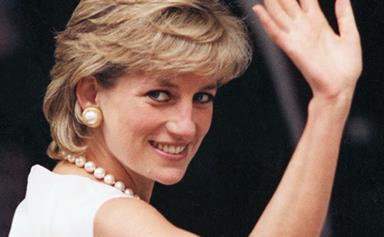 WORLD EXCLUSIVE: Justice for Diana: shocking new evidence reveals how the princess was really killed
