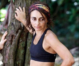 EXCLUSIVE: Survivor's Pia Miranda reveals the show gave her PTSD