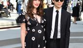 Keira Knightley reveals her second baby's name and shares some hard truths about breastfeeding