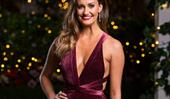 Why Emma Roche is glad she was sent home from The Bachelor Australia