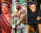 Why Survivor All Stars needs to be a thing and the contestants we want to see back on our screens
