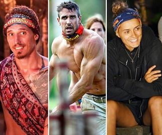 All the Survivor contestants we want back on our screens for the All Stars spin off
