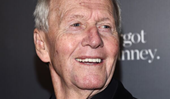 Paul Hogan candidly opens up about his life during two-part series for Australian Story