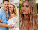 All the signs Matt Agnew pulls a total Blake Garvey and dumps the winner of The Bachelor Australia 2019