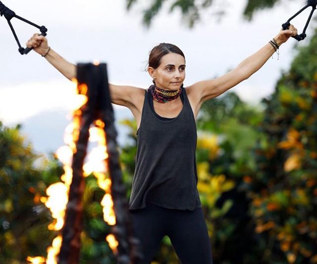Survivor fans are divided over Pia Miranda's controversial win