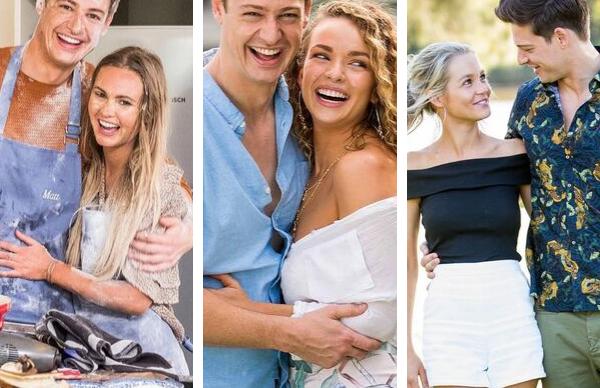 Why the order of the dates on Wednesday's episode of The Bachelor proves who wins