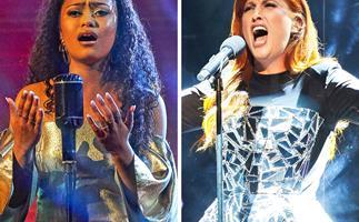 Australia's Got Talent Grand Final: Meet the contestants