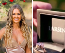 "Everything we know about the $30,000 ""memory"" ring Matt Agnew gave Chelsie"