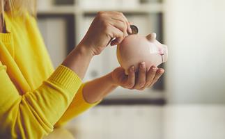 5 simple money questions you should be able to answer