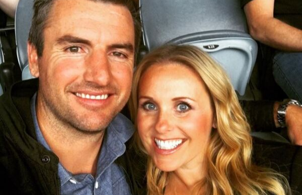The Block marriage shock! Dea and Darren Jolly have reportedly split