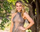 The Bachelor Australia's Abbie Chatfield reveals why she wants to meet up with Matt Agnew