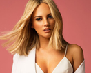 """It became therapy for me"": Samantha Jade reveals how music is her salvation"