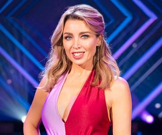 EXCLUSIVE: Dannii Minogue reveals why she's picky about what TV shows she'll do