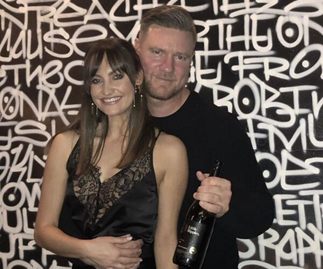 EXCLUSIVE: Just friends! Emma Roche confirms she is NOT dating MAFS star Dean Wells