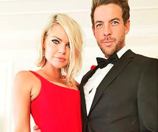 Sophie Monk reveals why her relationship with Joshua Gross is different to the rest